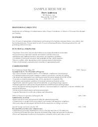 resume format out objective resume examples job resume examples resume template builder resume examples for jobs awesome job