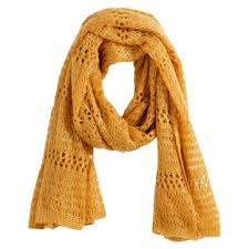 Женский шарф, <b>платок La Redoute</b> Collections купить в каталоге ...