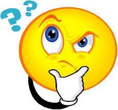 «Άμα λάχει, δέρνω κιόλας»-Ποια Ελληνίδα τραγουδίστρια το είπε;;;;