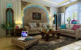 asian living rooms living room furniture and rooms furniture on pinterest asian living room furniture