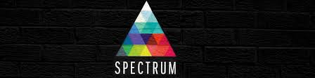 """ЭЛЕКТРОТОВАРЫ """"Spectrum"""" г.Новочебоксарск   ВКонтакте"""