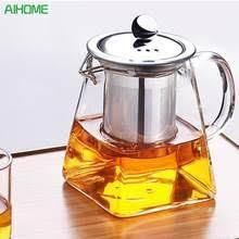<b>heat</b> resistant jug
