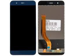 Дисплей <b>RocknParts для Huawei</b> Honor 8 Pro Blue 595725 - дисплеи