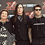 X Factor 12, Mara Maionchi e Fedez ci saranno. Il dg? Agnelli? Non ...