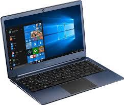 "14.1"" <b>Ноутбук</b> Prestigio SmartBook 141S (PSB141S01ZFH_BB_CIS ..."