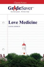 love medicine chapter    the red convertible summary and analysis    love medicine