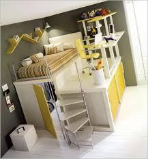 teen bedroom furniture best teen furniture