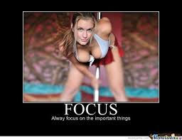 Focus Memes. Best Collection of Funny Focus Pictures via Relatably.com