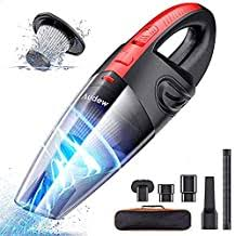 Car Hoover Cleaner - Amazon.co.uk