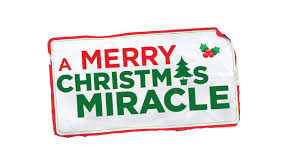 Image result for a christmas miracle