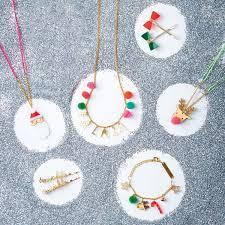 <b>Новогодний</b> декор // New Year Party supplies <b>Meri Meri</b> | Подарки ...