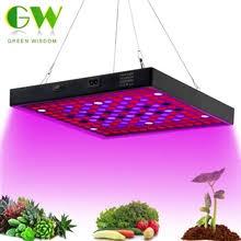 Best value <b>led uv</b> lamp <b>panel</b>