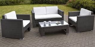 amazoncouk garden furniture accessories garden outdoors comfortable patio amazoncom patio furniture