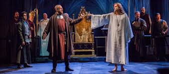 royal shakespeare company rsc about shakespeare