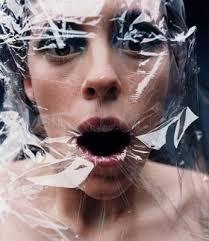 Resultado de imagem para imagens dE ANGÚSTIA, INSEGURANÇA EMOCIONAL E ESTRESSE