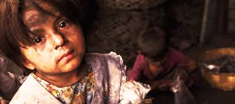 Image result for sad love of mother and child in india