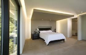 indirect ceiling lighting beautiful bedroom with indirect ceiling lighting ceiling indirect lighting