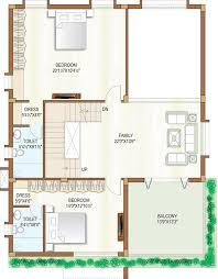 House Plan Ground Floor Of A Terrace   Free Online Image House Plans    X Open Floor House Plans on house plan ground floor of a terrace