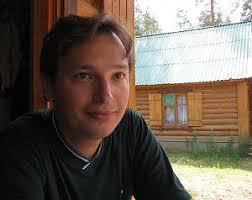 <b>Хит</b>-<b>парад</b> «Одинцово-ИНФО»: композитор Александр ЕРМОЛОВ