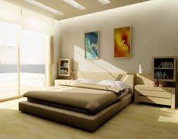 Small Double Bedroom Designs Small Bedroom Furniture Small Modern Bedroom Ideas Bedroom