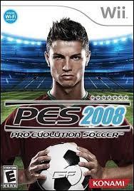 pes 2008(2)