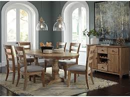 Oval Extension Dining Room Tables Inspirational Affordable Extendable Dining Tables Perth Table Set