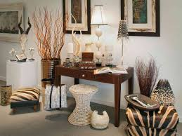 deluxe african style living room interior furniture design luxury african bedroom decorating african style furniture