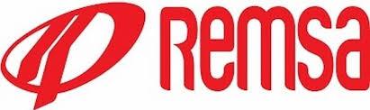 <b>REMSAN</b> - каталог товаров, цены: купить в интернет-магазине ...