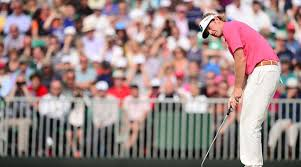 performance statistics are advancing leaps and bounds com before the 2012 british open brandt snedeker took his stats guru 039 s