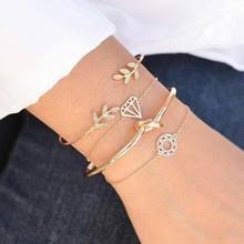 Buy zinc alloy bangle and get free shipping on AliExpress.com