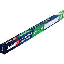Купить <b>светодиодный фитосветильник Uniel</b> ULI-P16-10W/SPLE ...