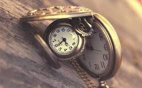 Image result for vintage clock