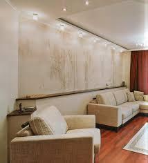 color walls living room home