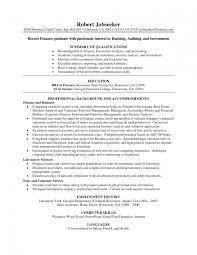 equity s resume imagerackus marvellous blank resume template word job job resume get inspired imagerack us mark cheng