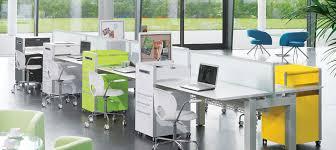new office designs. new image office design computer furniture interior ideas designs