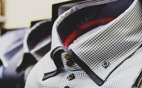 Рубашки <b>Massimo Alba</b> — отзывы покупателей на Яндекс.Маркете