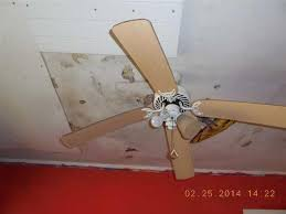 ugly ceiling fan mold mildew bedroom fixer upper charleston south carolina home house for sale ceiling fans ugly