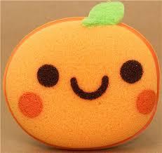 Image result for cute sponge