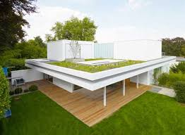 Flat Roof Contemporary House Plans Contemporary Homes Designs    contemporary homes designs modern roof flat roof modern house designs