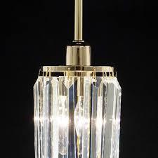 <b>Подвесной светильник</b> Citilux Синди — купить по цене 2990 руб в ...