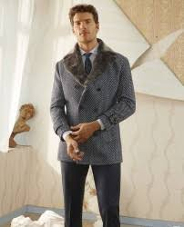 TWN MONT (Slim Fit) - D' S <b>damat</b>