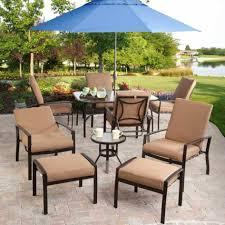 design ideas metal patio table  lovable small patio table and chairs patio dazzling metal patio furni