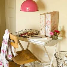 charming vintage home offices charming desk office vintage home