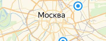 «<b>Матрасы Плиана</b>» — <b>Матрасы</b> — купить на Яндекс.Маркете