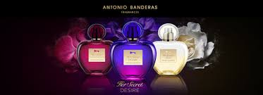 <b>Antonio Banderas</b> Archives - Franks