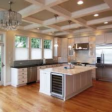 there are many types of kitchen lighting which you can choose from one of those options is kitchen ceiling lights in finding the best lighting ceiling lighting for kitchens
