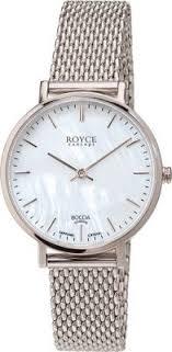 <b>Наручные часы Boccia</b> Titanium купить в Череповце