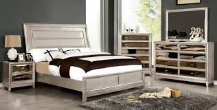 beautiful mirrored bedroom furniture room furnitures pertaining to silver mirrored bedroom furniture ideas lexi s gr silver gray global furniture usa beautiful mirrored bedroom furniture