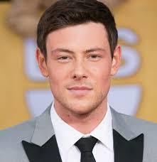 A stroncare il 31enne Cory Monteith, celebre volto del telefilm Glee, non è stato un arresto cardiaco come sospettavano alcuni rumors in buona fede, ... - cory-monteith-close-up