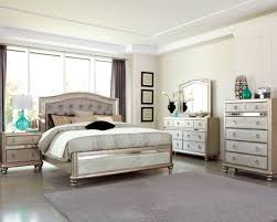 king sets kids twin beds